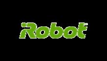 Logo d'Irobot