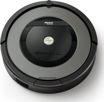 Irobot Roomba : Irobot roomba 866 avis SOLDES