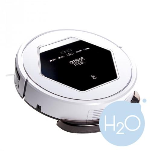 Amibo Pulse H2O