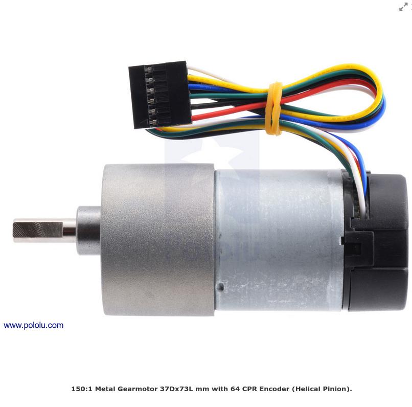 Fabriquer un robot aspirateur guide