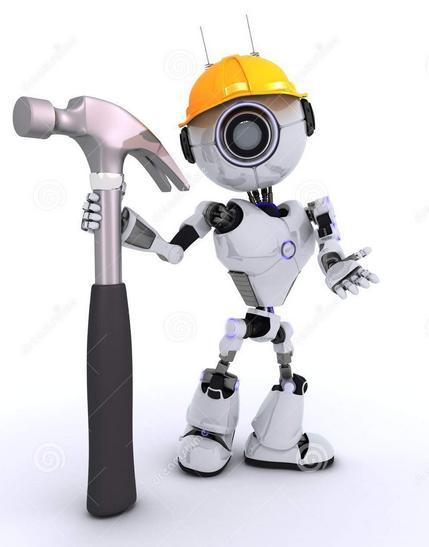 Ce qu'il faut considérer avant d'acheter un robot aspirateur