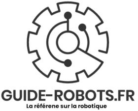guide-robots.fr