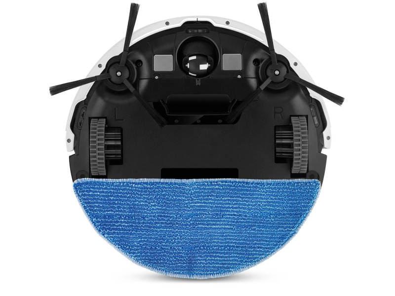 Hoover Aspirateur robot ROBOCOM RBC0901 Achat & prix | fnac